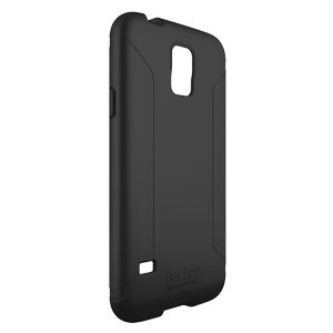 Tech21 HTC One M8 Impact Tactical Case - Black