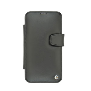 Noreve Tradition B Leather Case for Samsung Galaxy S5