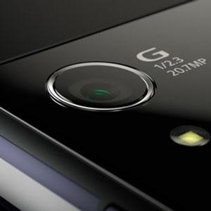 Sim Free Sony Xperia Z2 - Black
