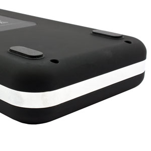 iGo Universal Power Laptop Battery Charger - 20,000mAh