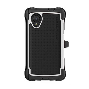 Ballistic SG Maxx Series Case for Google Nexus 5