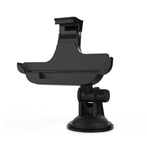 Car Mount Cradle for Samsung Galaxy S5