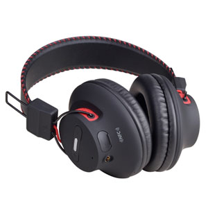 Avantree Audition Bluetooth Stereo NFC Headphones
