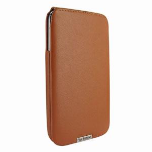 Piel Frama iMagnum for Samsung Galaxy S5