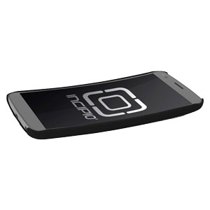 Incipio Feather Case for LG G Flex - Black