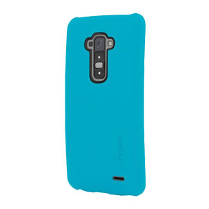 Incipio Feather Case for LG G Flex - Cyan