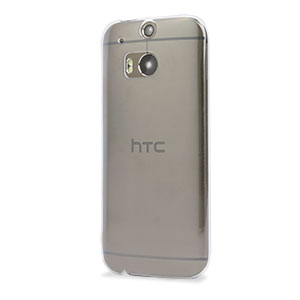 The Ultimate HTC One M8 Accessory Pack