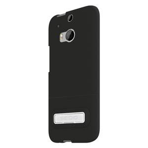 HTC One M8 Hüllen