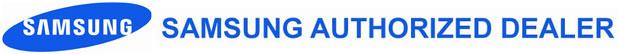 Official Samsung Galaxy Ace 3 1500mAh Standard Battery