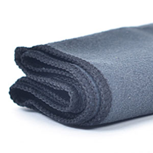 Muc-Off Ultra-Fine  Weave Microfibre cloth