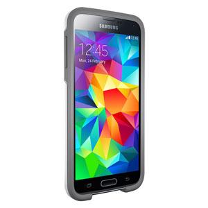 OtterBox Symmetry Samsung Galaxy S5 Case - Glacier