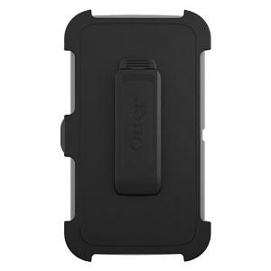OtterBox LG G2 Defender Series Case - Glacier