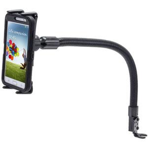 Arkon SM688  Universal Smartphone Car Floor Mount