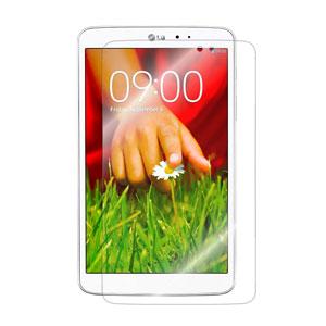 MFX LG G Pad 8.3 Screen Protector