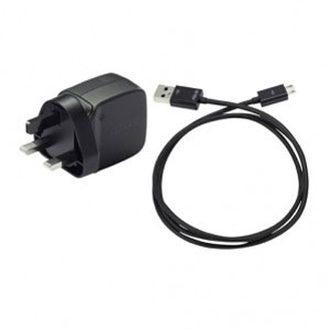Asus Nexus 7 2013 Micro USB Mains Charger