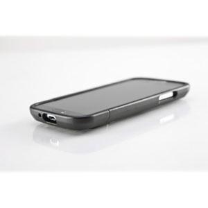ROKFORM Samsung Galaxy S4 Rokbed Case - Black