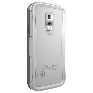 OtterBox Preserver Series for Samsung Galaxy S5 - Glacier