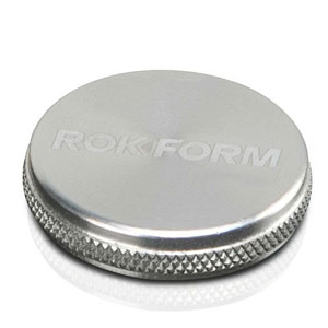 ROKFORM Phone V.3 Magnet Mounting Kit
