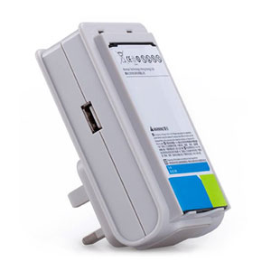 Momax U Charging Pack for Samsung Galaxy S3