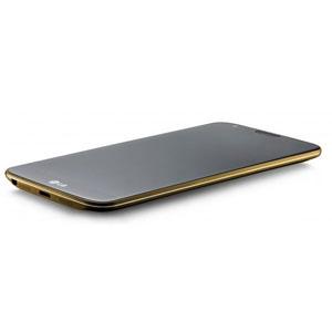 Sim Free LG G3 16GB - Gold