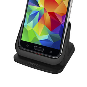 Samsung Galaxy S5 Desktop Charging Cradle