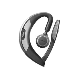 Jabra Motion A2DP Bluetooth Headset