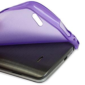 Flexishield LG G3 Case - Black