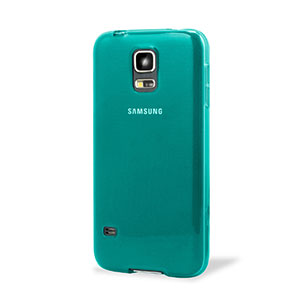 online store d454b 4a2d9 Top 5 Samsung Galaxy S5 Mini cases | Mobile Fun Blog