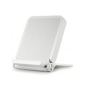 LG WCD-100 Qi Wireless Charger