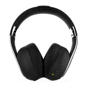 OTONE VTXsound Noise Canceling Headphones & Free Acento Speaker
