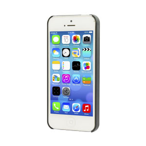 coque iphone 6 georgie