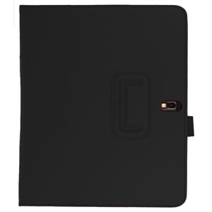 Samsung Galaxy Note 10.1 2014 Folio Case