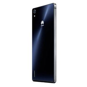 SIM Free Huawei Ascend P7