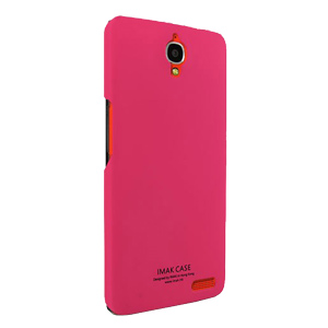 IMAK Alcatel One Touch Idol X