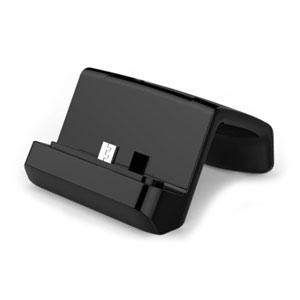 Dock LG G3 Chargement et Synchronisation