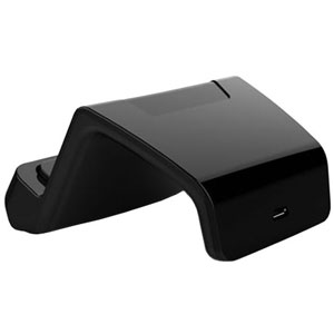 Cover-Mate LG G3 Desktop Charging Dock