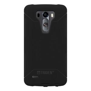 Trident Aegis Casefor LG G3 - Black