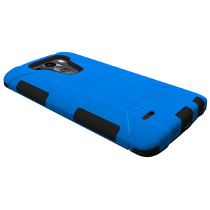 Trident Aegis Casefor LG G3 - Blue