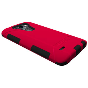 Trident Aegis Casefor LG G3 - Red
