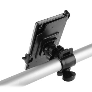Sony Xperia Z2 Bike Mount Kit