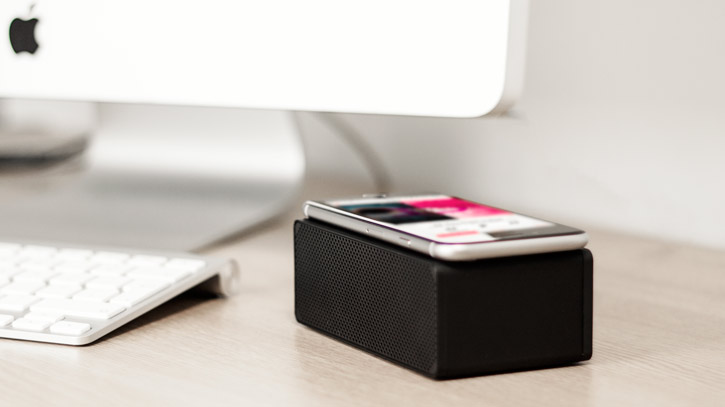 Olixar Drop and Play Wireless Speaker