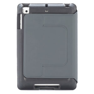 OtterBox Agility System iPad Air Folio Case