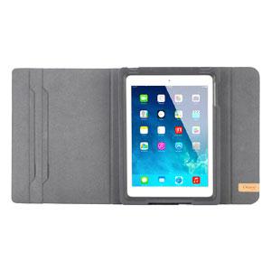 OtterBox Agility System iPad Air Portfolio Case