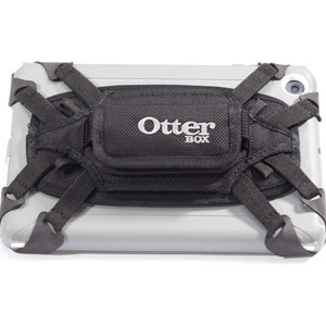 OtterBox Utility Series Latch II for 7-8 Inch Tablets