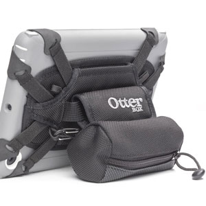 OtterBox Utility Series Latch II 10 Inch Universal Tablet Case
