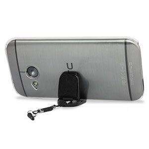 The Ultimate HTC One Mini 2 Accessory Pack