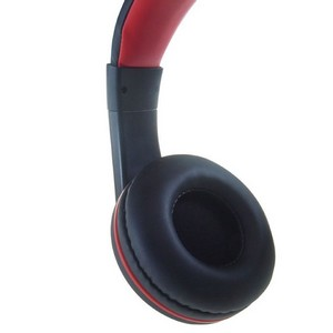 HP531 Headphones