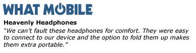 Olixar X2 Pro Bluetooth Stereo Headphones