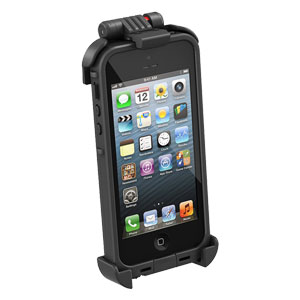 Lifeproof iPhone 5S / 5 Belt Clip Case