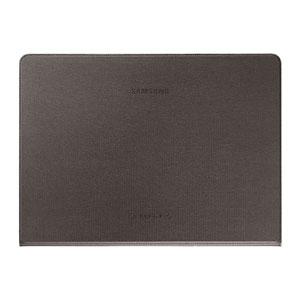 Official Samsung Galaxy Tab S 10.5 Simple Cover - Titanium Bronze